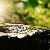Incroyable scénario de méditation guidée pour la détente et la paix intérieure