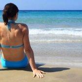 Awesome guide pour guérir naturellement affaissement du sein