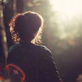 Script méditation guidée pour la douleur et le chagrin