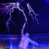 Comment faire pour maintenir les activités électriques en équilibre dans votre corps pour une meilleure santé