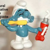 Alternative dentifrice naturel pour une meilleure santé bucco-dentaire