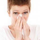 Des problèmes de sinus