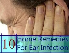 5 conseils pour prévenir l'infection de l'oreille