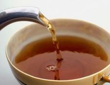 10 remèdes à la maison pour des calculs biliaires d'adoucissement