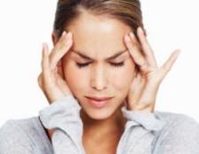 5 remèdes à base de plantes pour les migraines