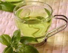 13 avantages pour la santé incroyable de thé vert
