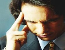 12 remèdes maison fortement recommandé pour l'amnésie