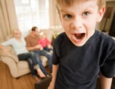 12 Détensionnement traitements naturels pour le TDAH