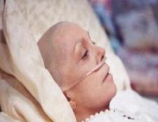 6 puissants remèdes naturels pour le cancer
