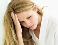 7 façons de se débarrasser de la dépression