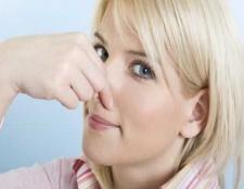 15 Des remèdes naturels pour l'odeur de corps