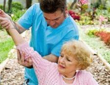 15 Des remèdes naturels pour les os fragiles