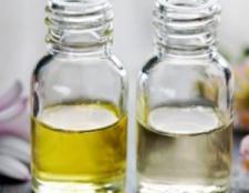 Diverses utilisations des huiles essentielles