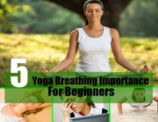 Comment améliorer la flexibilité avec le yoga