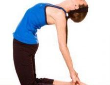 5 exercices de yoga authentiques pour les hanches