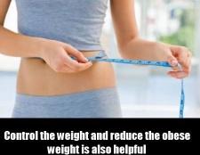5 conseils diététiques pour réduire le poids