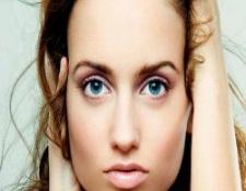 5 remèdes efficaces pour le botulisme