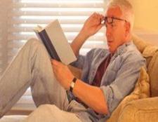 5 remèdes efficaces pour l'hypermétropie