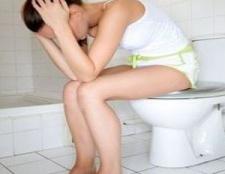 5 remèdes efficaces pour les mictions fréquentes