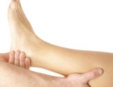 5 remèdes efficaces à domicile pour les crampes