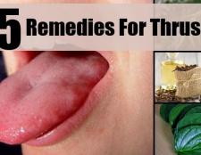 5 remèdes efficaces à domicile pour le muguet