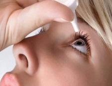 5 remèdes efficaces pour les troubles de la vision