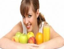 5 vitamines essentielles qui stimulent le métabolisme