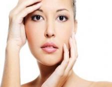 5 vitamines saines pour une belle peau