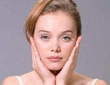 5 vitamines importantes pour la peau sèche