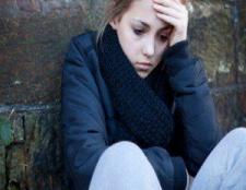 5 remèdes naturels pour la psychose