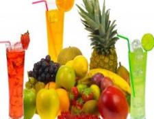 5 conseils de régime alimentaire pour les athlètes