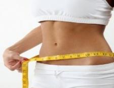 5 conseils de régime alimentaire pour perdre de la graisse Splendid