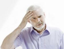 5 conseils sur la façon de prévenir la perte de mémoire