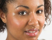 5 façons de prévenir la transpiration excessive