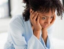 5 remèdes de régime à la mode pour la dépression