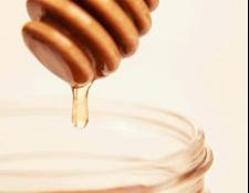 5 remèdes maison merveilleux pour les cheveux abîmés sec