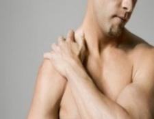 6 remèdes à base de plantes pour les crampes musculaires