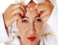 L'alimentation comme un traitement naturel pour l'acné
