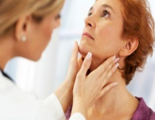 Top 6 aliments pour guérir la thyroïde