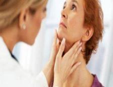 6 façons de traiter l'hypothyroïdie