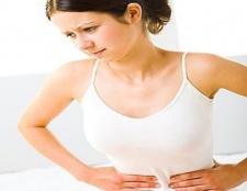7 remèdes efficaces pour déshydratation
