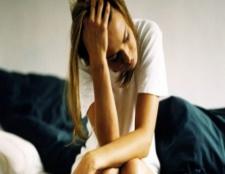 8 remèdes maison étonnants pour les troubles de santé mentale