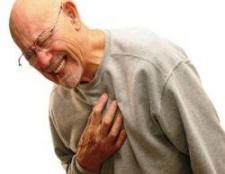 8 mesures de prévention essentielles pour contrôler une crise cardiaque