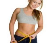 Diet plans pour perdre du poids
