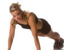 Meilleurs exercices bras minceur pour les femmes