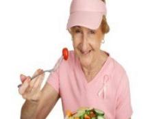 Les meilleurs conseils de régime alimentaire pour les femmes de plus de 50