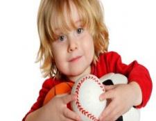 Meilleures activités de conditionnement physique pour les enfants