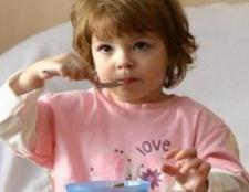 Meilleures vitamines pour bébés et enfants