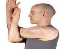 Meilleur yoga pour le haut du dos