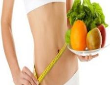 Calcul de votre régime hypocalorique pour perdre du poids